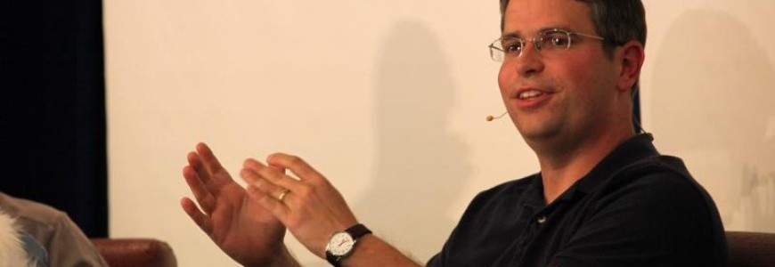 Why We Would Like To Hire Matt Cutts,The SEO MasterMind.